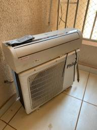 Vendo Ar condicionado da Philco 7000btw