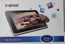 Tablet Ainol Elf-III Novo9 - leia com atenção