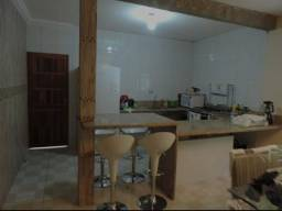 01 - Casa a venda em Guarapari
