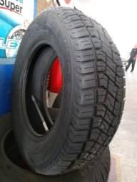 Pneu pneus promoção de pneus sempre na AG