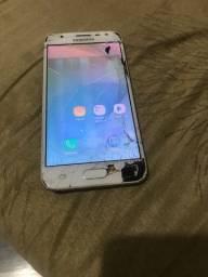 Samsung j5 prime 130,00