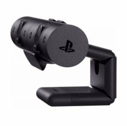 Playstation Câmera - PS4