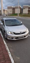 Vendo Honda Civic EXS 2012