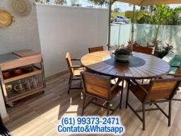 Título do anúncio: Casas a Venda em Goiania, 2 a 4Quartos até 3Suítes . Parcela!!!
