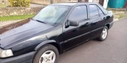 Fiat Tempra 1996
