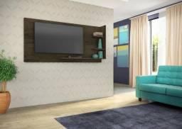 Título do anúncio: Painel para TV modelo compacto | Ótimo preço !! NOVO - pronta entrega