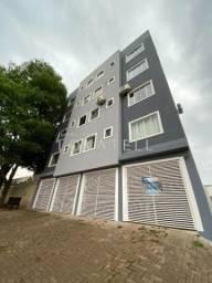 Apartamento para locação no Edifício Satélite