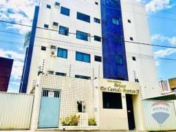 Apartamento com 3 dormitórios à venda, 79 m² por R$ 249.000,00 - Castelo Branco - João Pes
