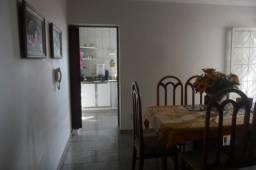Casa à venda, 5 quartos, 1 suíte, 3 vagas, Ana Lúcia - Sabará/MG
