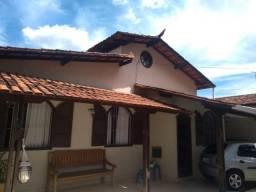 Título do anúncio: Casa à venda, 3 quartos, 3 vagas, Letícia - Belo Horizonte/MG- código: 2750