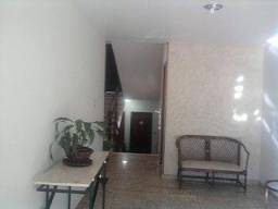 Apartamento à venda, 3 quartos, 1 suíte, 1 vaga, Santa Lúcia - Belo Horizonte/MG