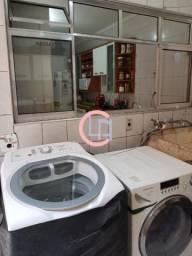 Sobrado para aluguel, 4 quartos, 4 suítes, 2 vagas, Independência - São Bernardo do Campo/