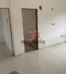 Apartamento à venda, 2 quartos, 1 suíte, 1 vaga, CENTRO - ITAUNA/MG
