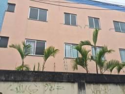 Apartamento à venda, 3 quartos, 2 vagas,81,01 m², São Pedro (Venda Nova) - Belo Horizonte/