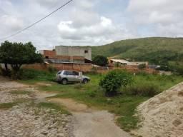Lote à venda, ALVORADA - Sete Lagoas/MG
