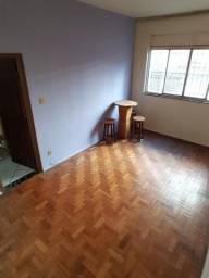 Apartamento para aluguel, 3 quartos, Lourdes - Belo Horizonte/MG