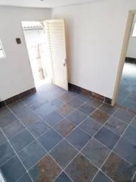 Casa para aluguel, 2 quartos, 1 vaga, Sagrada Família - Belo Horizonte/MG