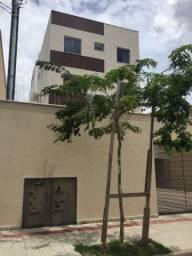 Apartamento à venda, 3 quartos, 2 vagas, 125,95, Santa Mônica - Belo Horizonte/MG.