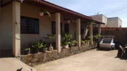 Título do anúncio: Casa à venda, ALVORADA - Sete Lagoas/MG