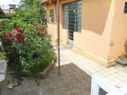 Título do anúncio: Casa à venda, 5 quartos, 2 vagas, Esplanada - Belo Horizonte/MG