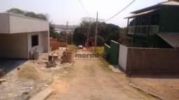 Lote em Condomínio à venda, CHACARA DO QUITAO - ITAUNA/MG