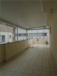 Título do anúncio: Cobertura à venda, 4 quartos, 2 suítes, 2 vagas, Palmares - Belo Horizonte/MG