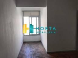 Apartamento 3 quartos venda Copacabana!!