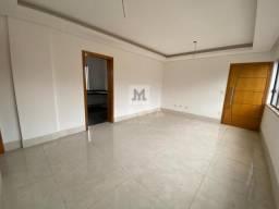 Apartamento à venda, 3 quartos, 1 suíte, 2 vagas, Barreiro - Belo horizonte/MG