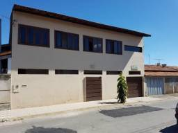 Título do anúncio: Casa à venda, 4 quartos, 2 suítes, 1 vaga, Interlagos I - Sete Lagoas/MG