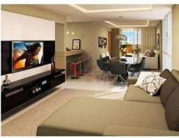 Apartamento à venda, 4 quartos, 2 suítes, 4 vagas, Cidade Nova - Belo Horizonte/MG