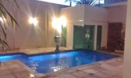 Título do anúncio: Casa à venda, 3 quartos, 1 suíte, 4 vagas, Ipiranga - Belo Horizonte/MG