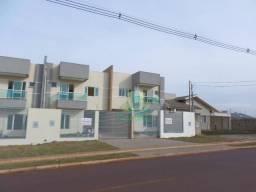 Sobrado com 3 dormitórios para alugar com 132 m² por R$ 1.700/mês no Jardim Ana Cristina e