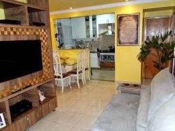 Apartamento à venda, 3 quartos, 1 suíte, 2 vagas, Sagrada Família - Belo Horizonte/MG