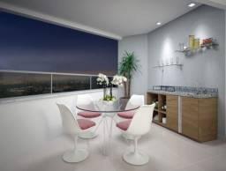 Apartamento à venda, 3 quartos, 1 suíte, 2 vagas, Engenho Nogueira - Belo Horizonte/MG