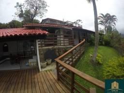 Casa Linda e Confortável! Condomínio Marina