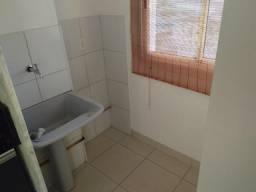 Apartamento à venda, 3 quartos, 1 vaga, Venda Nova - Belo Horizonte/MG