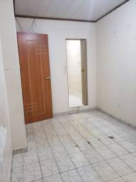 Casa centro em Vila PRONTA PARA FINANCIAR