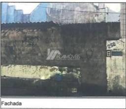 Casa à venda em Damas, Fortaleza cod:960d8cf686c