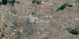Casa à venda em Centro, Itaara cod:6ccf8bbc148
