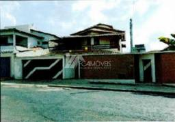 Casa à venda com 4 dormitórios em Simao da cunha, Abaeté cod:7b176085db9