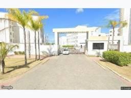 Apartamento à venda com 2 dormitórios em Santa amélia, Maceió cod:90fc6456cba