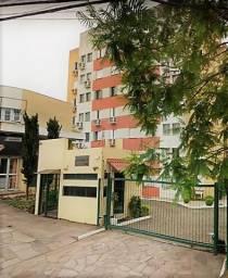 Apartamento residencial para venda, São Sebastião, Porto Alegre - AP7134.