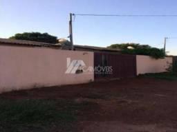 Casa à venda com 2 dormitórios em Jardim são conrado, Campo grande cod:3d78f605bb9