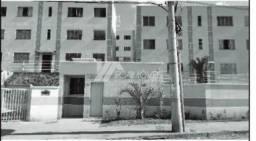 Título do anúncio: Apartamento à venda com 2 dormitórios em Grao para, Pará de minas cod:8ce2be24468