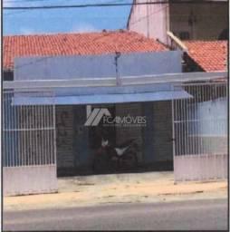 Casa à venda com 5 dormitórios em Jardim das oliveiras, Fortaleza cod:e8debd9eeae