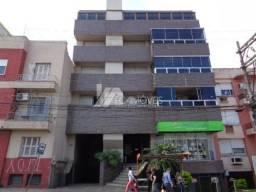 Apartamento à venda em Centro, Santa maria cod:41d467b6fcf