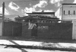 Casa à venda com 4 dormitórios em Muchila, Feira de santana cod:95d59979011