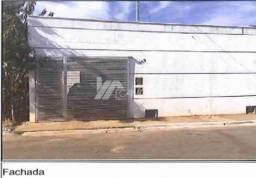 Título do anúncio: Apartamento à venda com 3 dormitórios em Chapadão, Pitangui cod:67768f8a08a