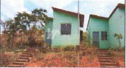 Casa à venda com 2 dormitórios em Guanhães, Guanhães cod:4ed9387bc30