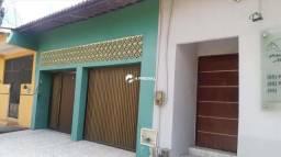 Casa para aluguel, 3 quartos, 3 suítes, 2 vagas, Conjunto Industrial - Fortaleza/CE